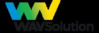 WAVSolution